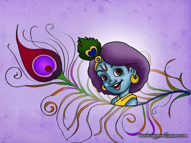 Balkrishna Wallpaper (001)