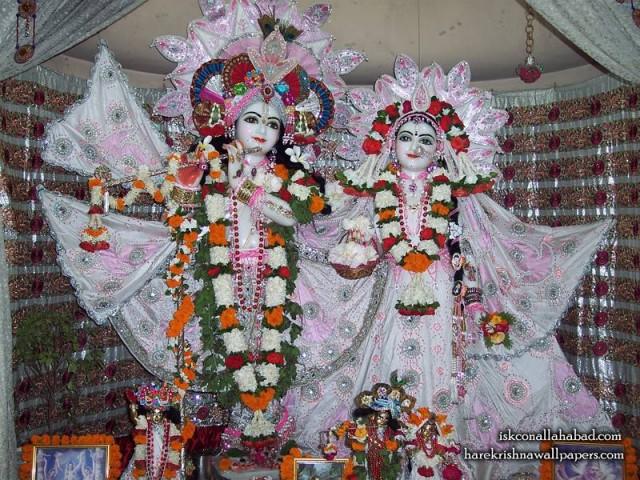 Sri Sri Radha Venimadhava Wallpaper (002)