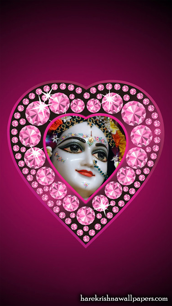 I Love You Radharani Wallpaper (013) Size 675x1200 Download