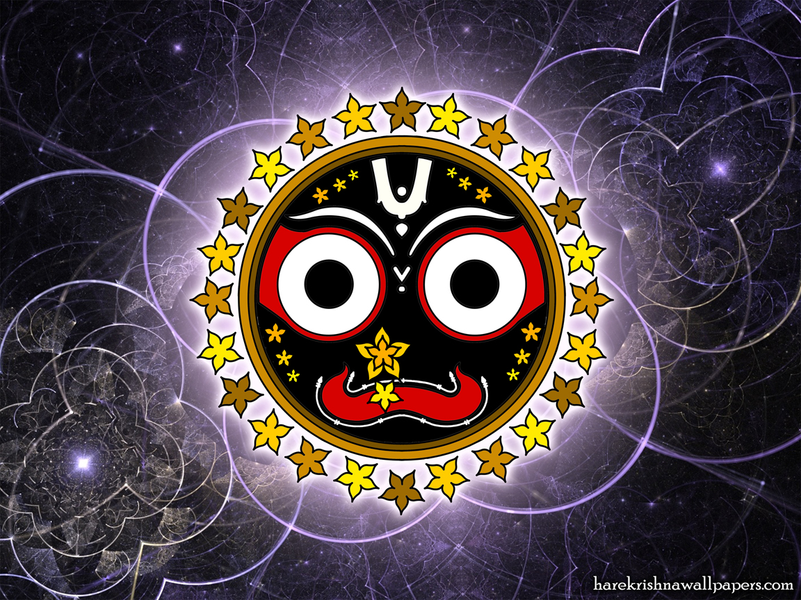Jai Jagannath Wallpaper (013) Size 1152x864 Download