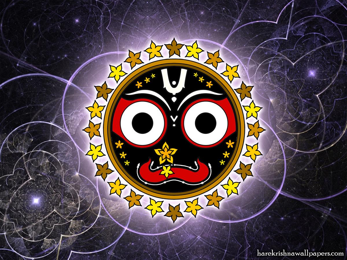 Jai Jagannath Wallpaper (013) Size1200x900 Download