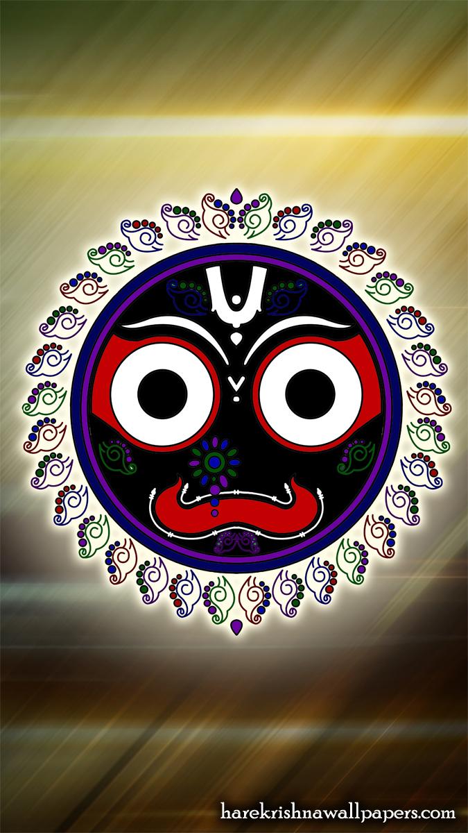 Jai Jagannath Wallpaper (037) Size 675x1200 Download