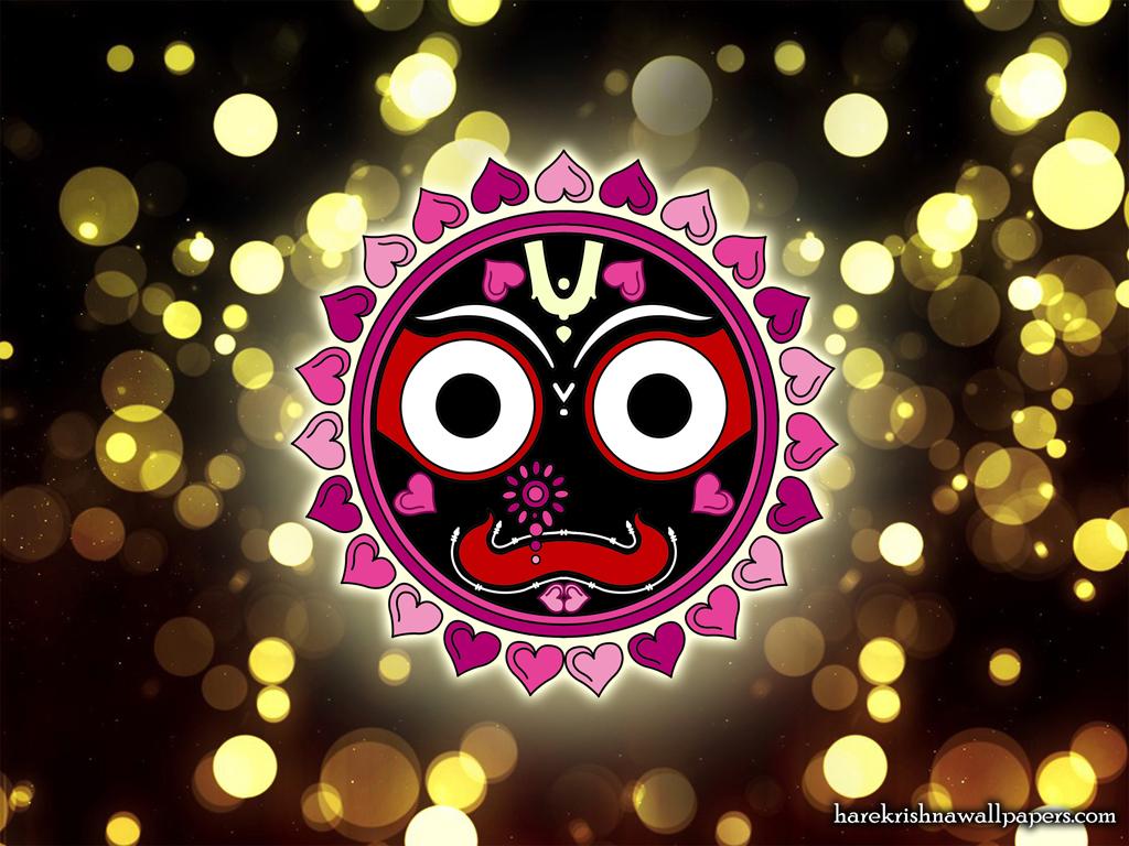 Jai Jagannath Wallpaper (049) Size 1024x768 Download