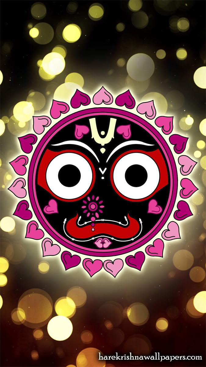 Jai Jagannath Wallpaper (049) Size 675x1200 Download