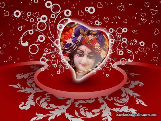 Valentine Day Wallpaper (002)