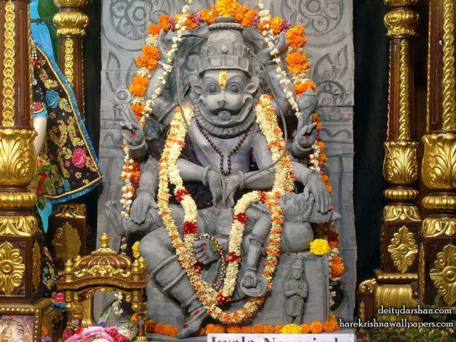 Sri Gopal Wallpaper (030)