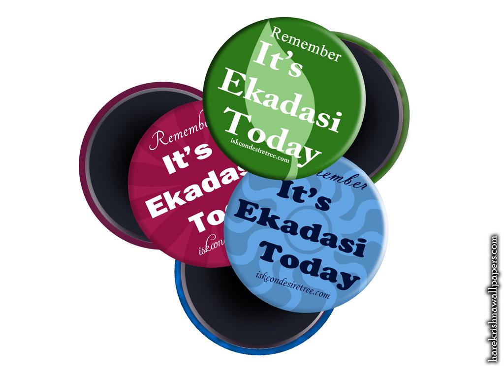 Ekadashi Wallpaper (001) Size 1024x768 Download