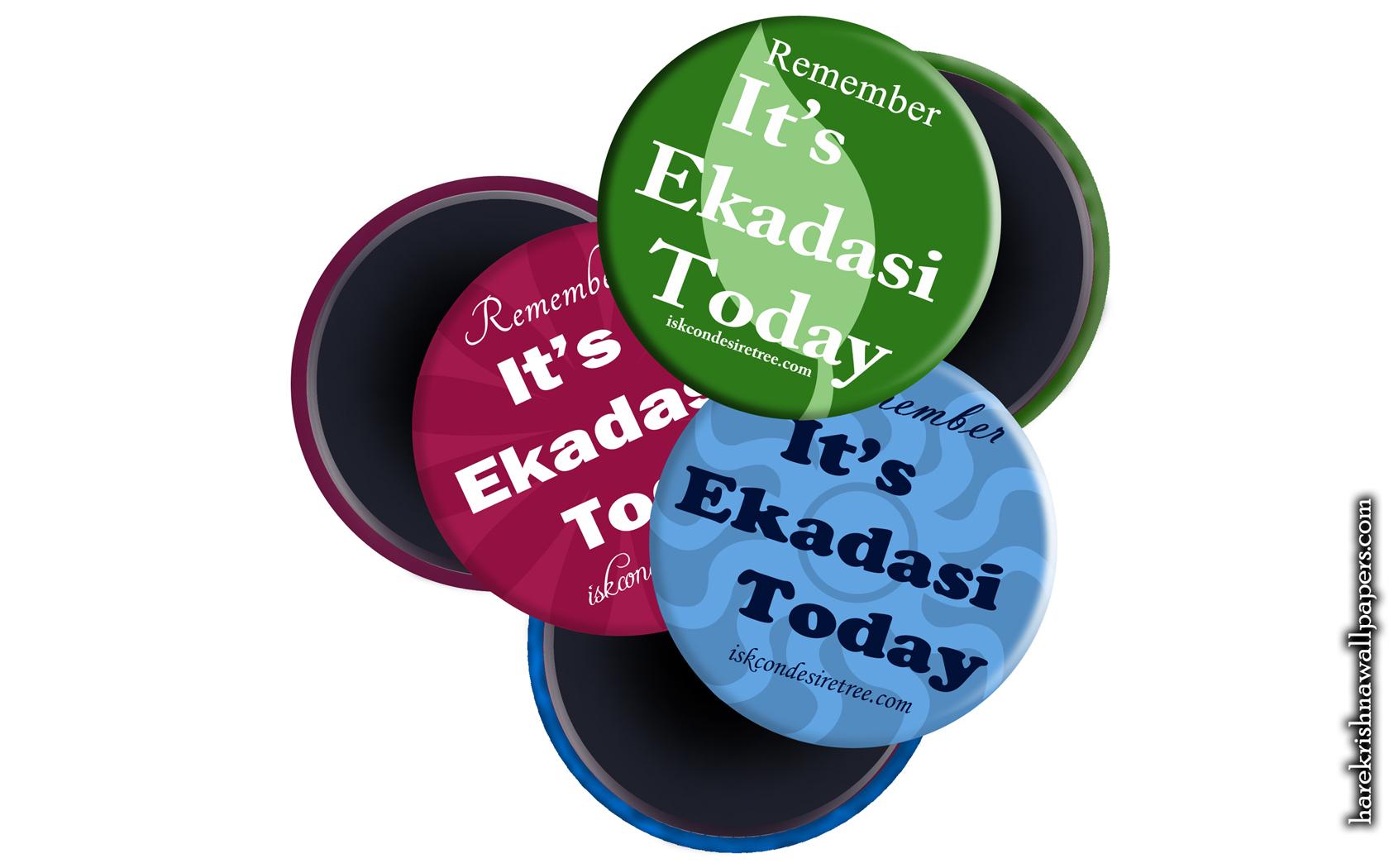 Ekadashi Wallpaper (001) Size 1680x1050 Download