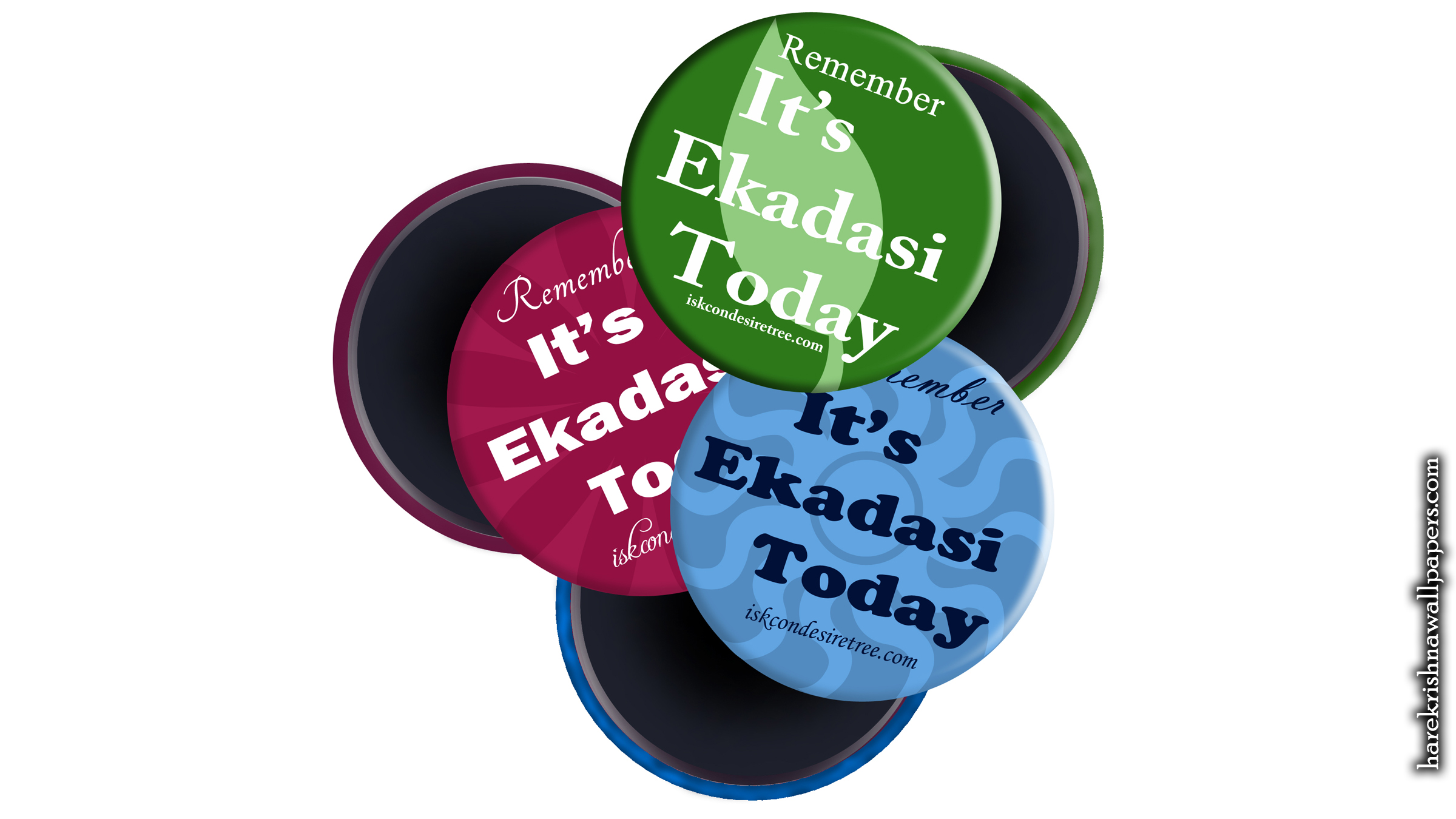 Ekadashi Wallpaper (001) Size 2400x1350 Download