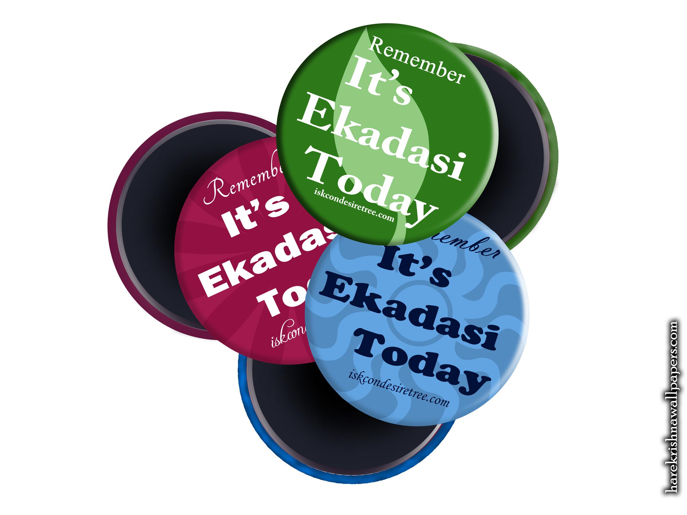 Ekadashi Wallpaper (001) Size 2400x1800 Download
