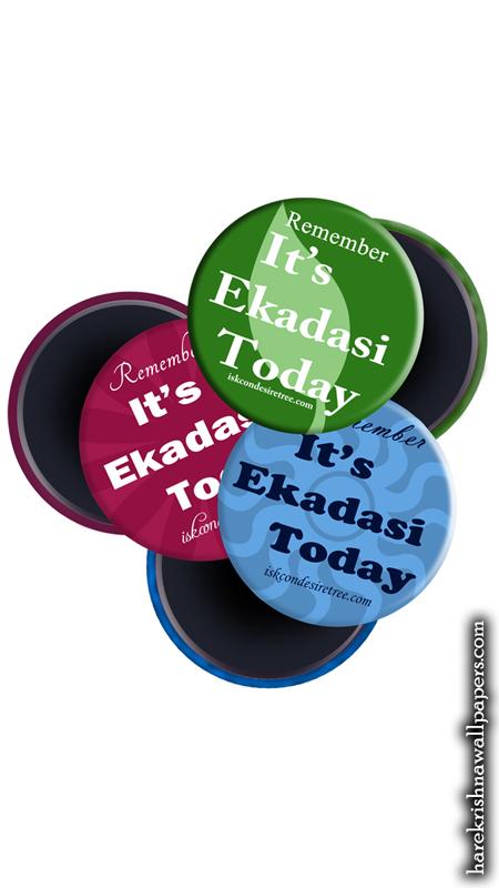 Ekadashi Wallpaper (001) Size 450x800 Download