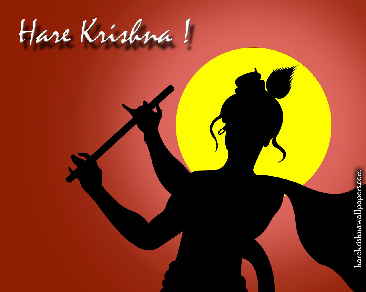 Hare Krishna Wallpaper (011) Size 1280x1024 Download