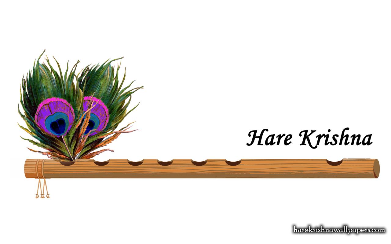 Hare Krishna Wallpaper (012) Size 1280x800 Download
