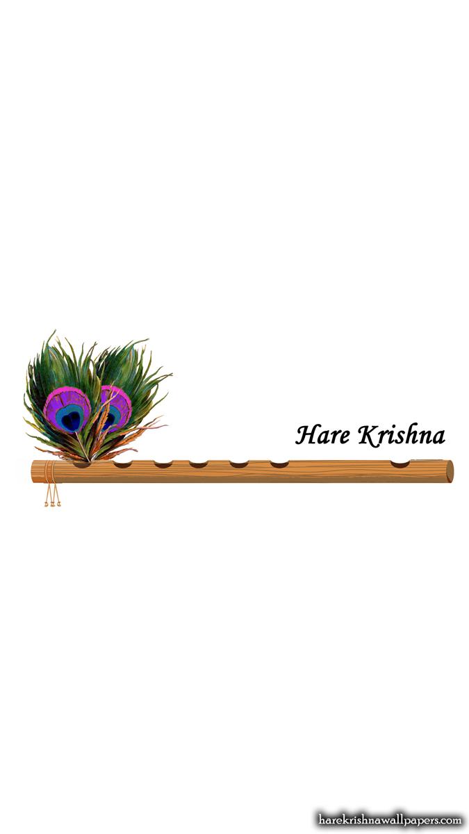 Hare Krishna Wallpaper (012) Size 675x1200 Download