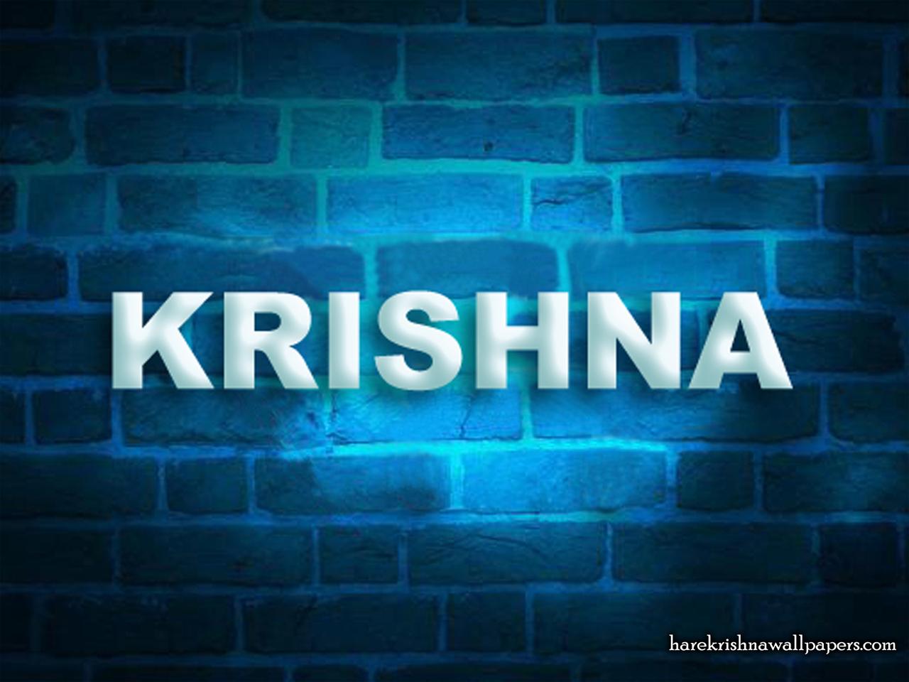 Hare Krishna Wallpaper (013) Size 1280x960 Download
