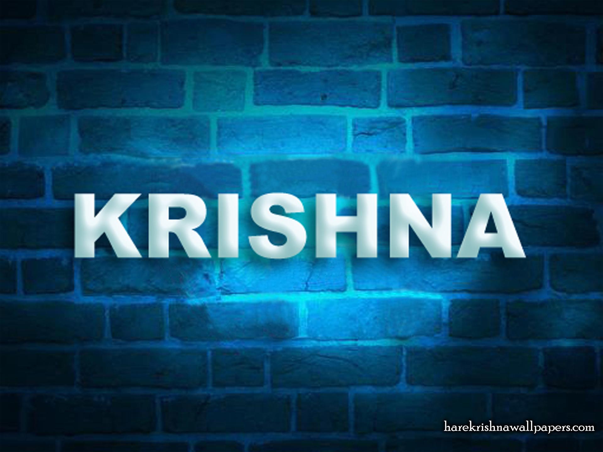 Hare Krishna Wallpaper (013) Size 1920x1440 Download