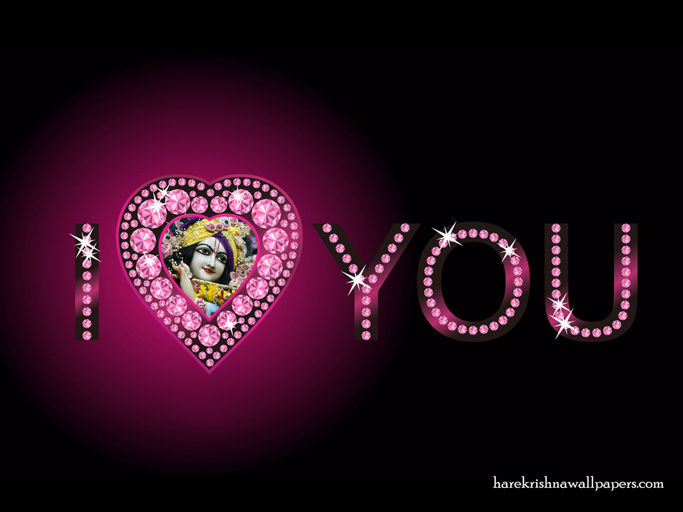 I Love You Gopinath Wallpaper (002) Size 1400x1050 Download