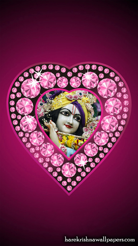 I Love You Gopinath Wallpaper (002) Size 450x800 Download