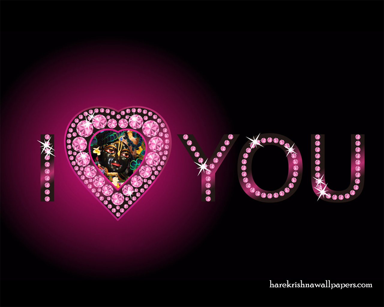 I Love You Shyamsundar Wallpaper (003) Size 1280x1024 Download