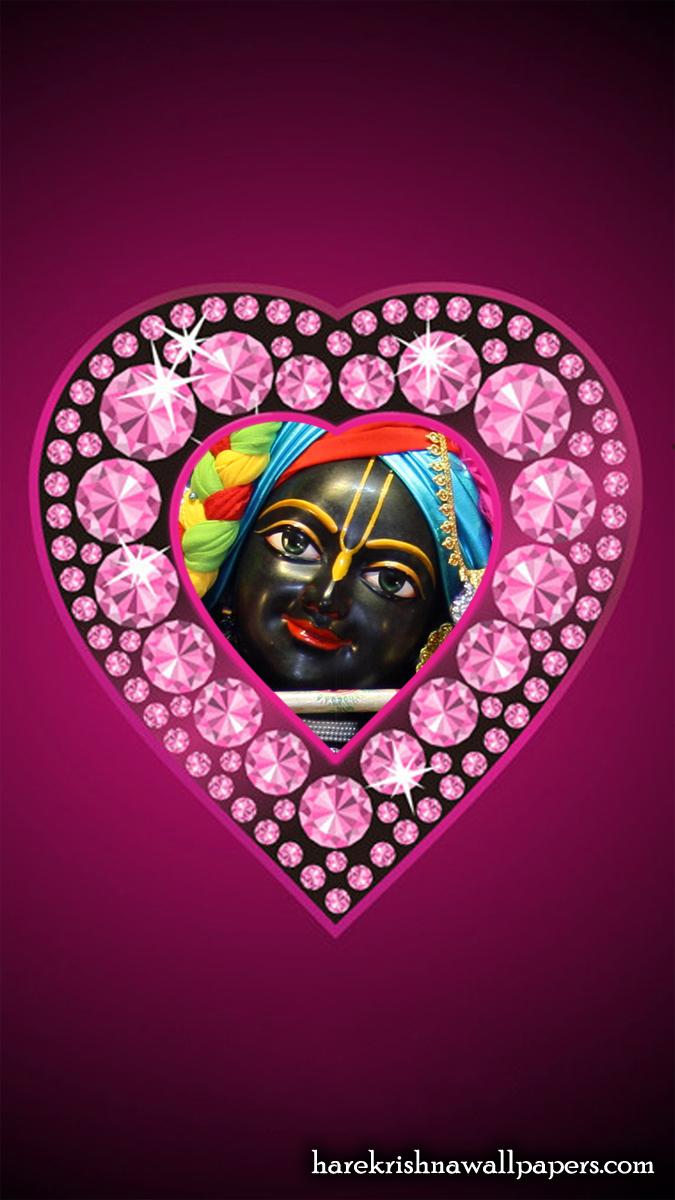 I Love You Govind Wallpaper (008) Size 675x1200 Download