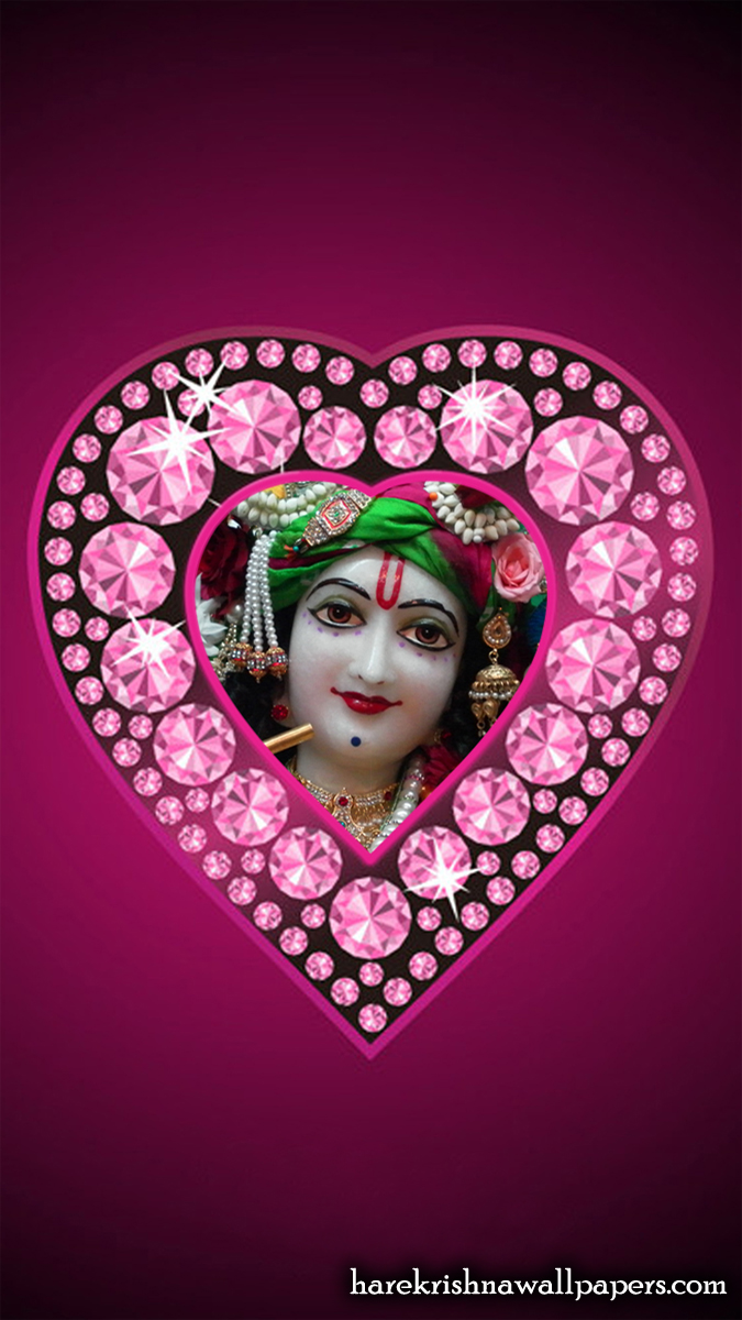 I Love You Giridhari Wallpaper (009) Size 675x1200 Download