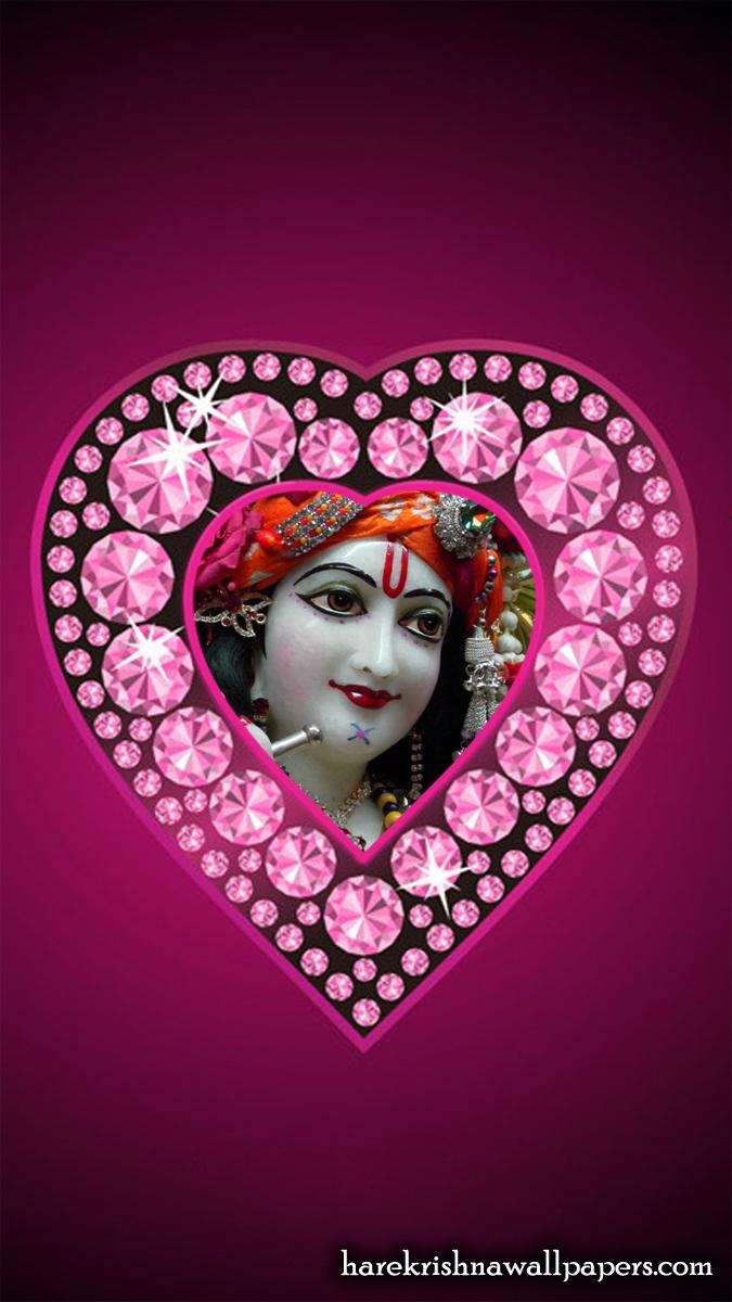 I Love You Giridhari Wallpaper (010) Size 675x1200 Download