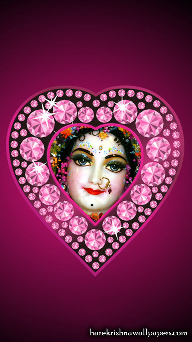 I Love You Radharani Wallpaper (014) Size 675x1200 Download