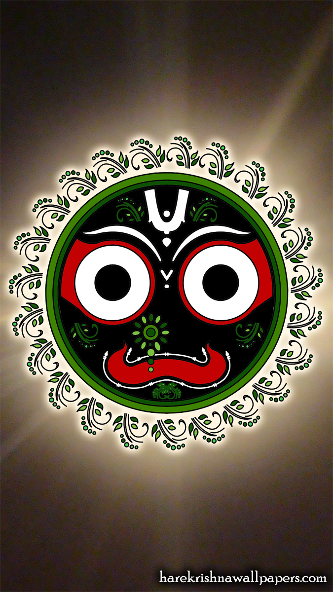 Jai Jagannath Wallpaper (030) Size 675x1200 Download