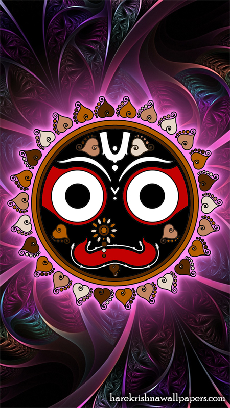 Jai Jagannath Wallpaper (035) Size 450x800 Download