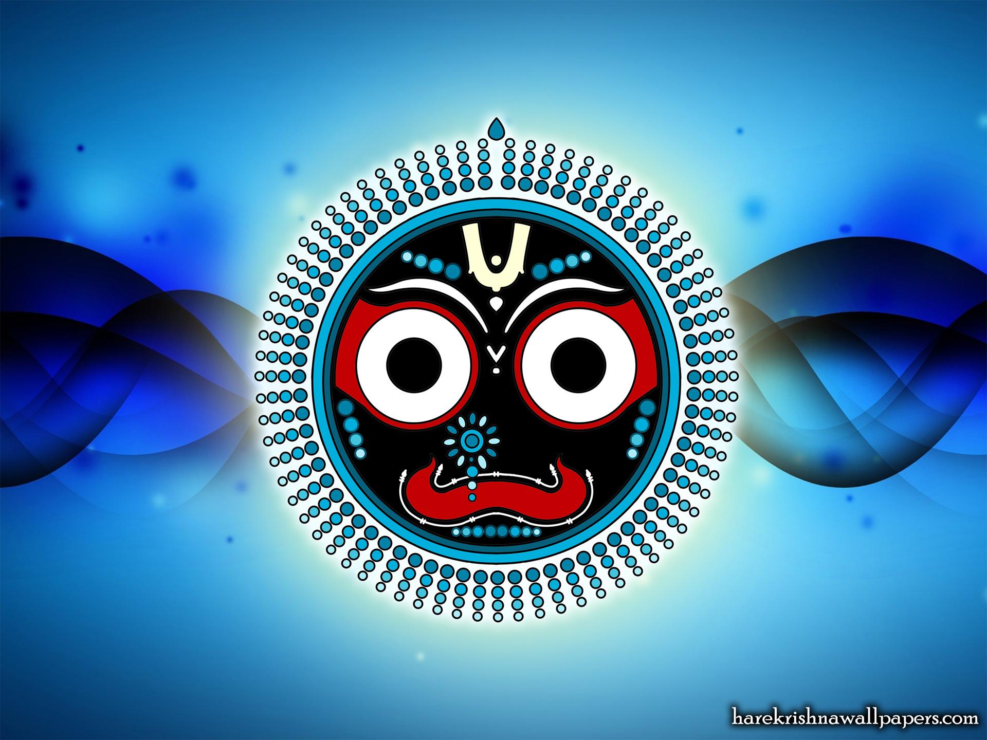 Jai Jagannath Wallpaper (051) Size 1920x1440 Download