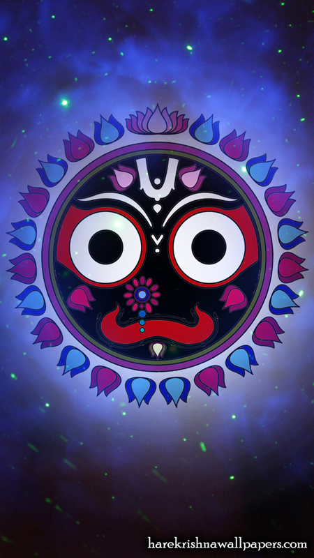 Jai Jagannath Wallpaper (053) Size 450x800 Download