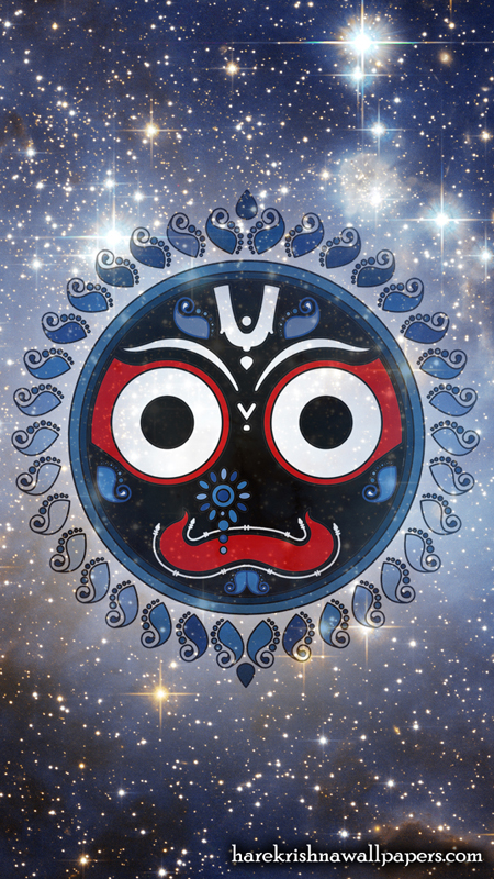 Jai Jagannath Wallpaper (054) Size 450x800 Download