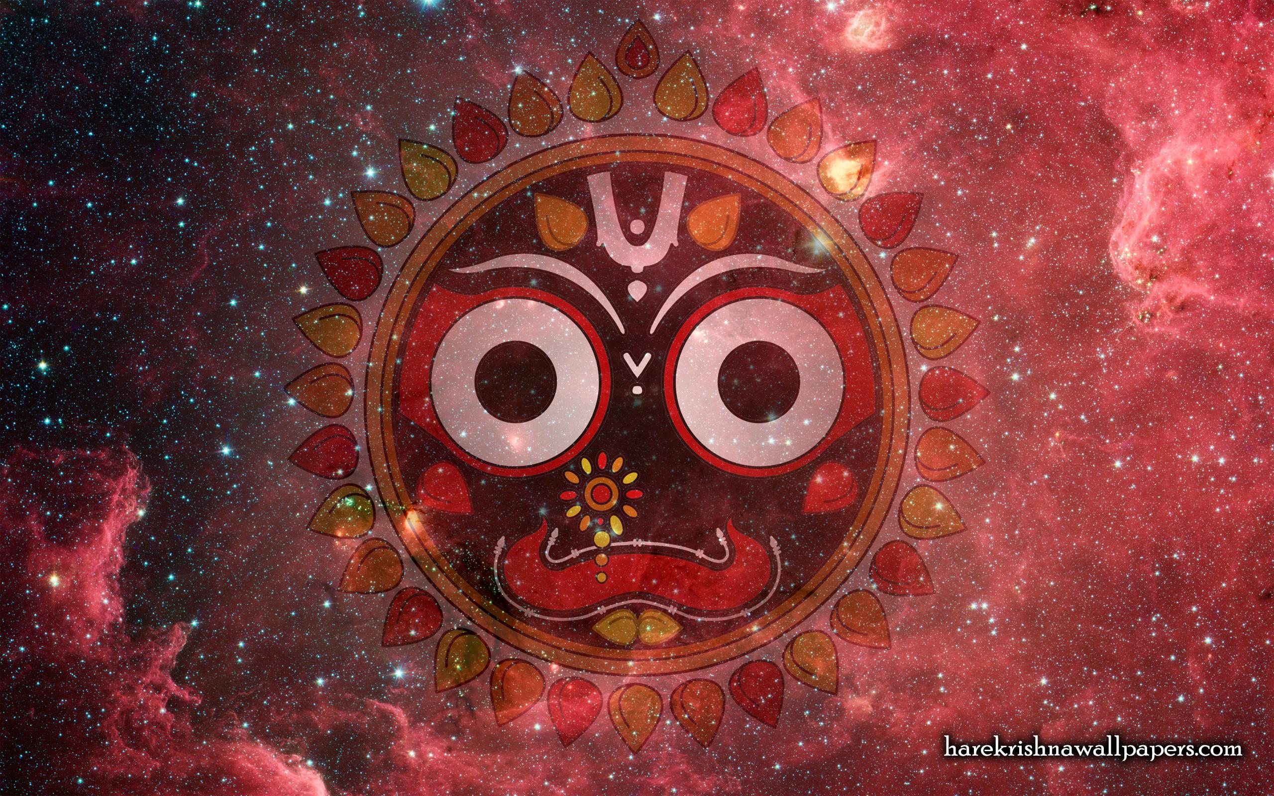 Jai Jagannath Wallpaper (055) Size 2560x1600 Download