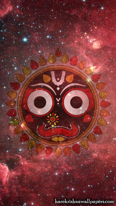 Jai Jagannath Wallpaper (055) Size 450x800 Download