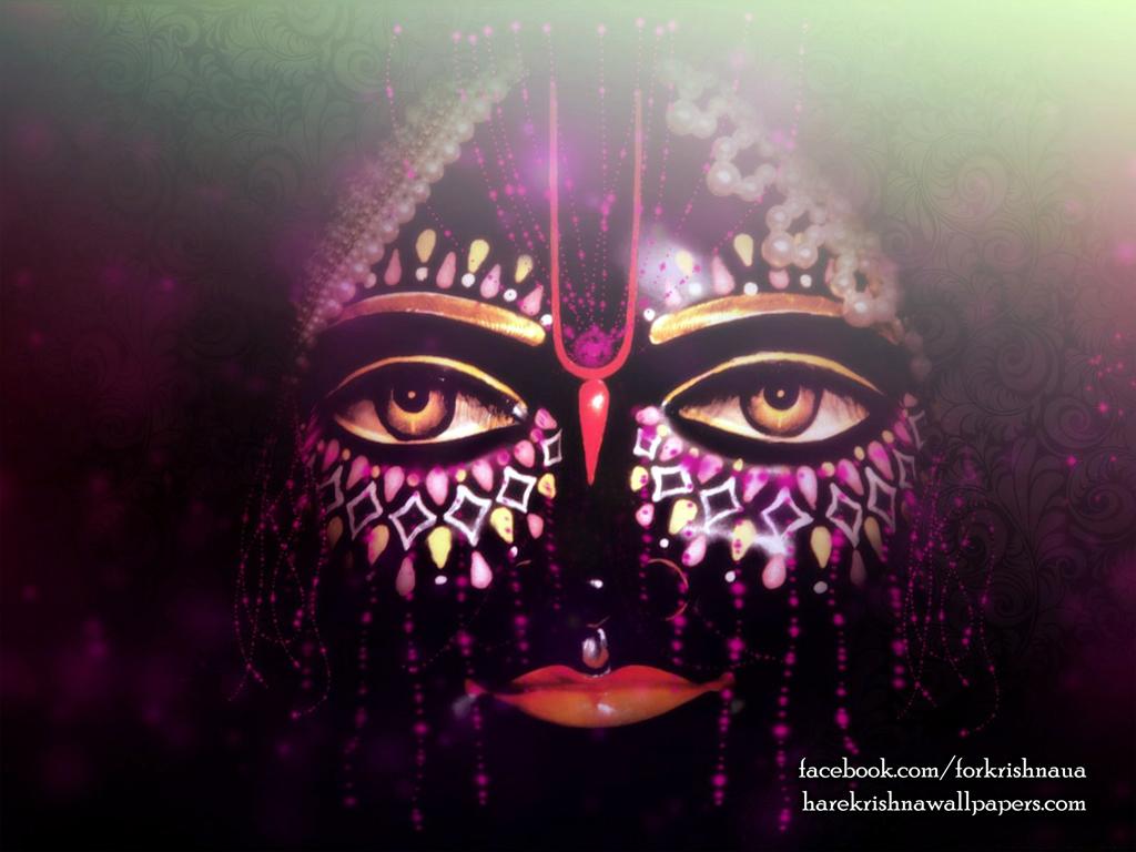 Krishna Wallpaper (010) Size 1024x768 Download