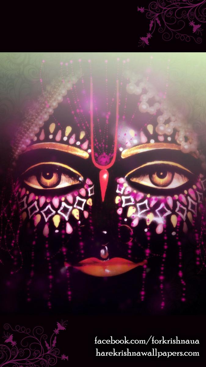 Krishna Wallpaper (010) Size 675x1200 Download