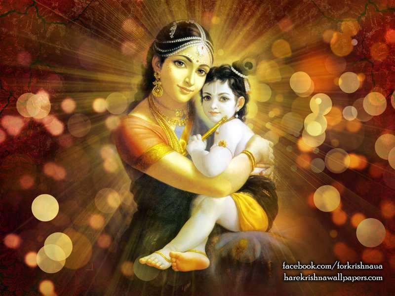 Krishna Wallpaper (030)