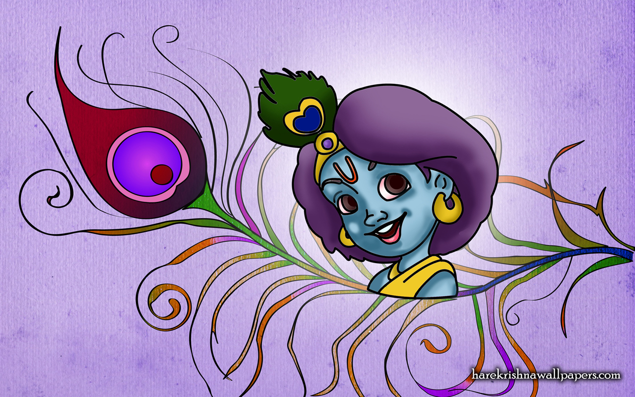 Balkrishna Wallpaper (001) Size 1280x800 Download