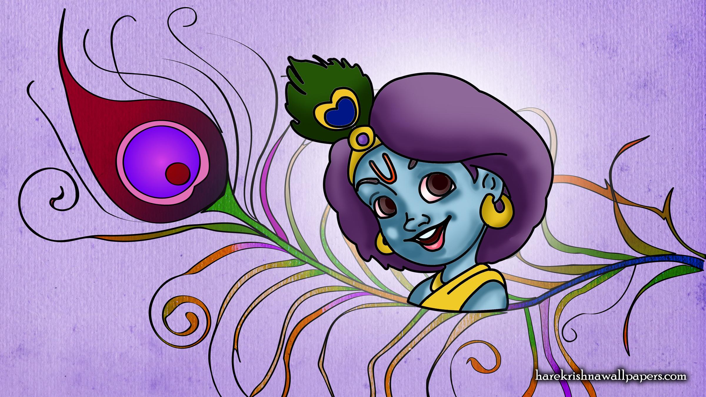Balkrishna Wallpaper (001) Size 2400x1350 Download