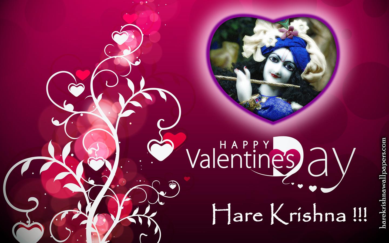 Valentine Day Wallpaper (001) Size 1440x900 Download