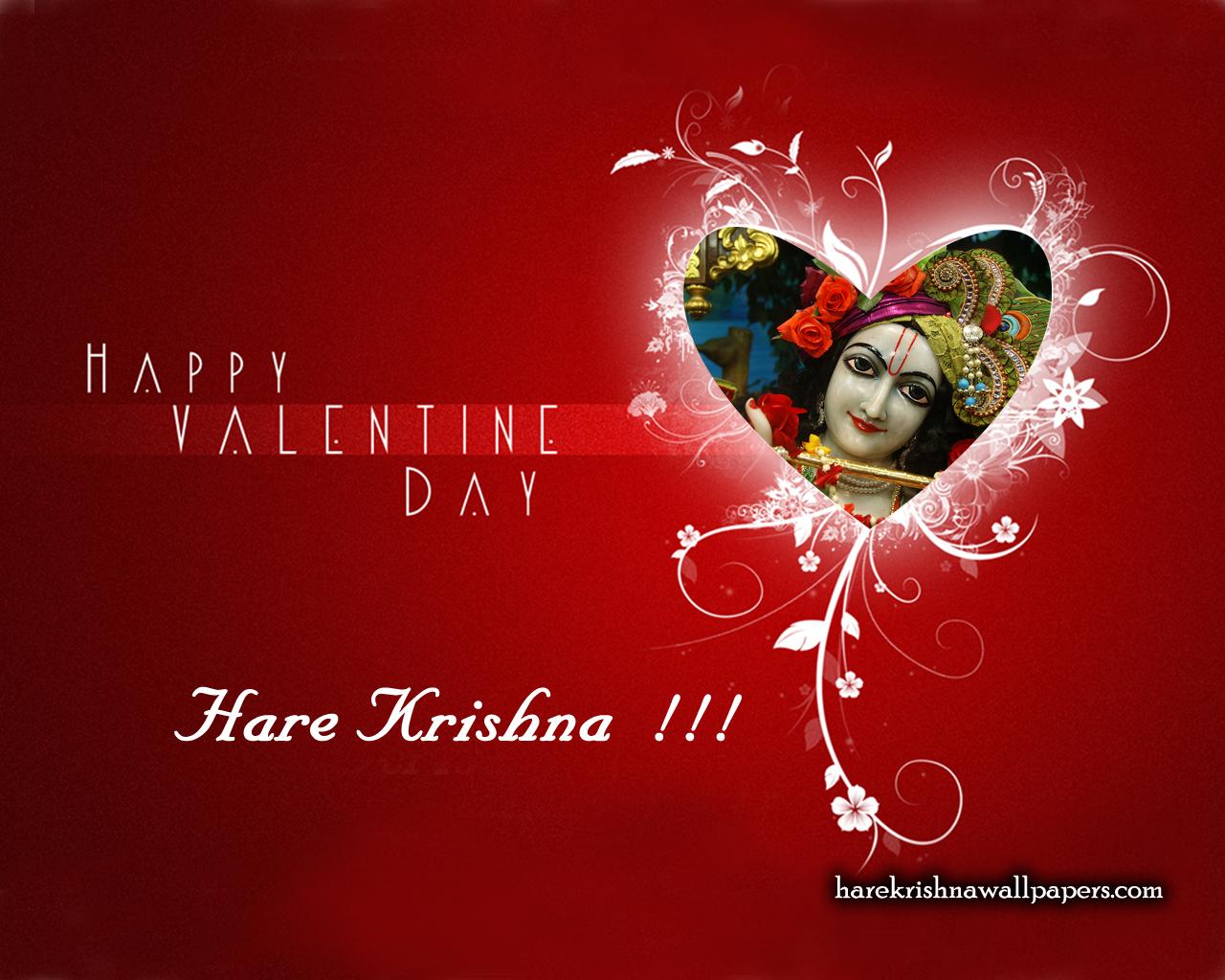 Valentine Day Wallpaper (003) Size 1280x1024 Download