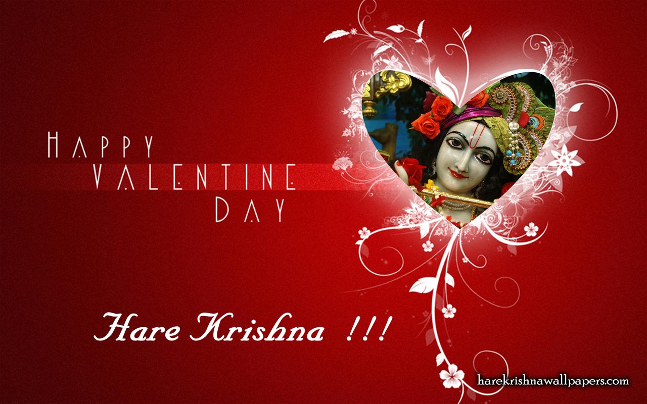 Valentine Day Wallpaper (003) Size 1280x800 Download