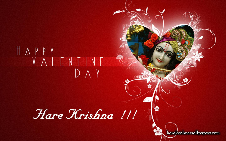 Valentine Day Wallpaper (003) Size 1440x900 Download