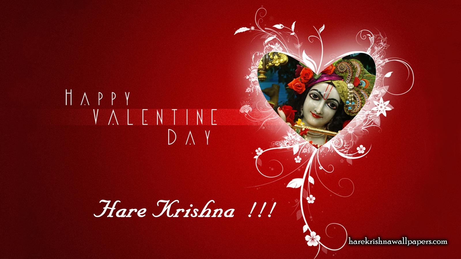 Valentine Day Wallpaper (003) Size 1600x900 Download