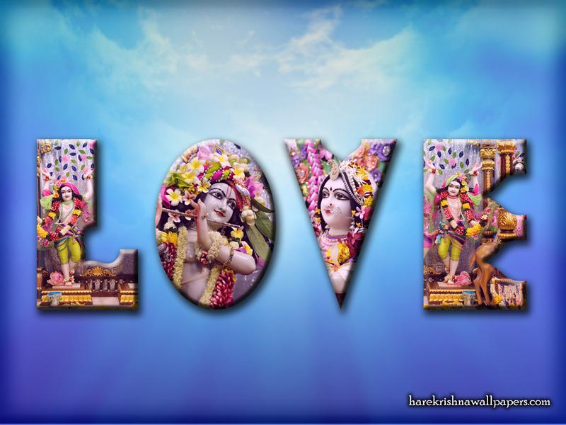 Valentine Day Wallpaper (004) Size 800x600 Download