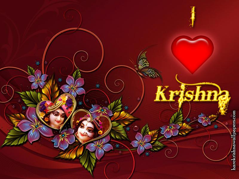 Valentine Day Wallpaper (005) Size 800x600 Download