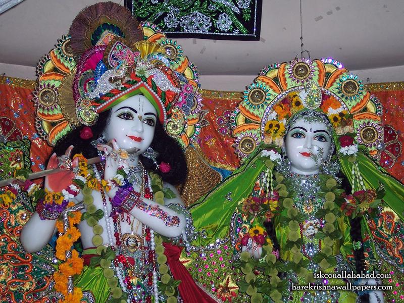 Sri Sri Radha Venimadhava Close up Wallpaper (001) Size 800x600 Download