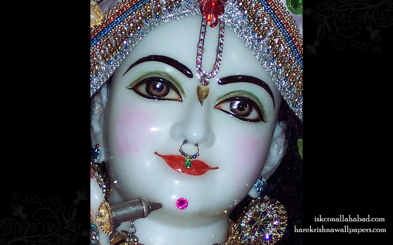 Sri Venimadhava Close up Wallpaper (001) Size 1440x900 Download