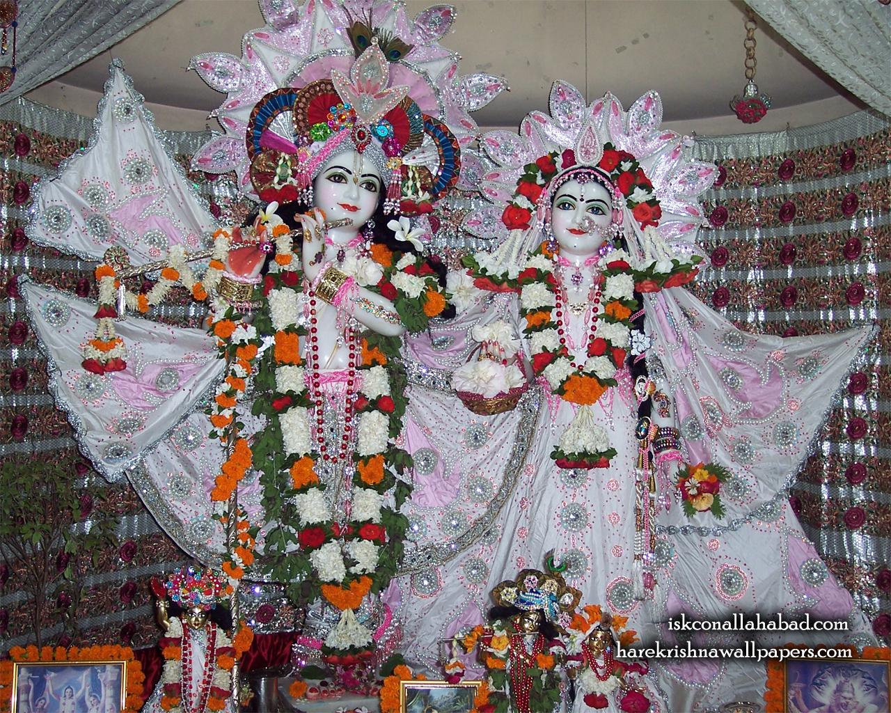 Sri Sri Radha Venimadhava Wallpaper (002) Size 1280x1024 Download