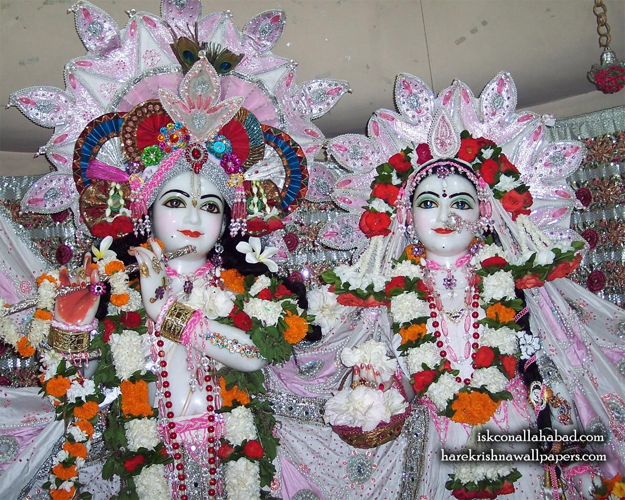 Sri Sri Radha Venimadhava Close up Wallpaper (002) Size 1280x1024 Download